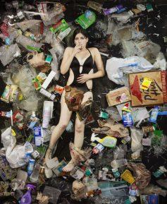 quanto lixo vocc3aa produz10 - Quanto Lixo você produz?