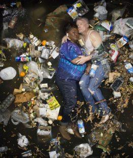 quanto lixo vocc3aa produz3 - Quanto Lixo você produz?