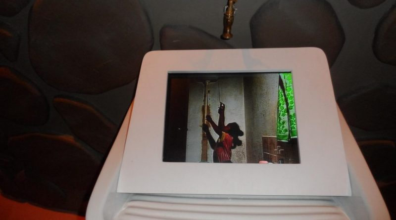 39 - Castelo Rá-Tim-Bum: A Exposição - Confira nossa visita ao fantástico mundo de Nino