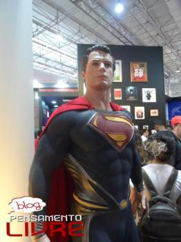 sam 0764 copy - Comic Con Experience 2014 - A maior feira Geek da América Latina e estivemos lá!!!