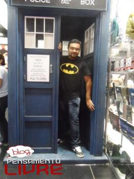 sam 0784 copy - Comic Con Experience 2014 - A maior feira Geek da América Latina e estivemos lá!!!