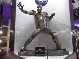 sam 0794 copy - Comic Con Experience 2014 - A maior feira Geek da América Latina e estivemos lá!!!