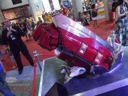 sam 0807 copy - Comic Con Experience 2014 - A maior feira Geek da América Latina e estivemos lá!!!
