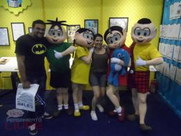 sam 0819 copy - Comic Con Experience 2014 - A maior feira Geek da América Latina e estivemos lá!!!