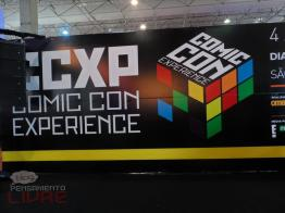 sam 0839 copy - Comic Con Experience 2014 - A maior feira Geek da América Latina e estivemos lá!!!