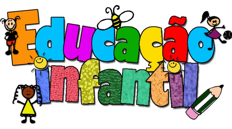 educac3a7c3a3o infantil - O poder do Desenho infantil na Educação das crianças