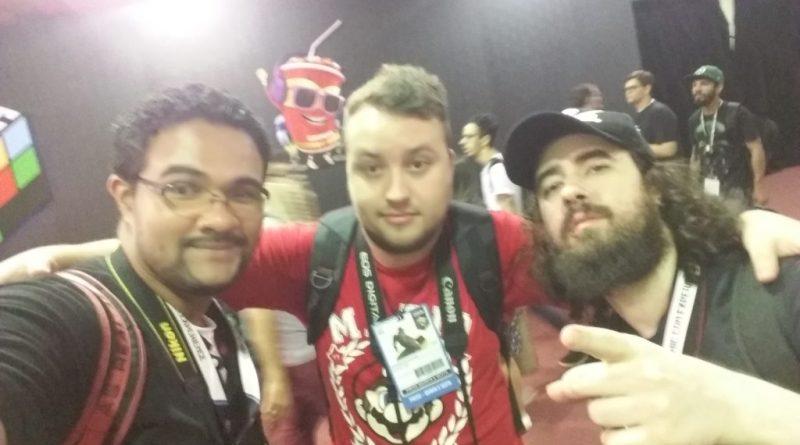 comic con 2015 blog pensamento livre 001 109 - Comic Con Experience CCXP 2015 – Contamos tudo o que vimos.
