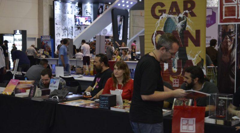 comic con 2015 blog pensamento livre 001 22 - Comic Con Experience CCXP 2015 – Contamos tudo o que vimos.