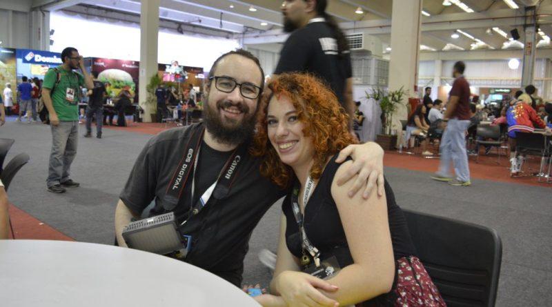 comic con 2015 blog pensamento livre 001 89 - Comic Con Experience CCXP 2015 – Contamos tudo o que vimos.