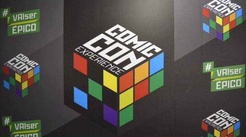 comic con 2015 blog pensamento livre 001 97 - Comic Con Experience CCXP 2015 – Contamos tudo o que vimos.