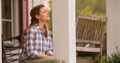 milagres - Milagres do Paraíso | Jennifer Garner comenta como o filme  inspirou sua vida.