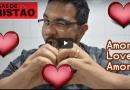 Coisas de Cristão | Quem quer Namorar?