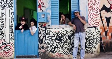 moleque - Moleque | Filme brasileiro inspirado no seriado Chaves do Oito
