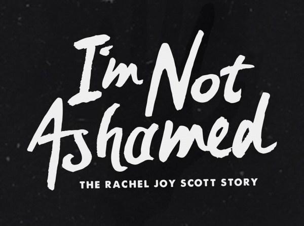im not ashamed - I'm Not Ashamed (Eu Não Me Envergonho) | Filme relata sobre o Massacre de Columbine sob a perspectiva de uma Cristã
