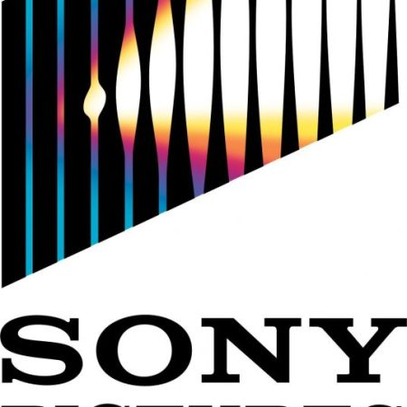 sony pictures - Sony Pictures confirma presença na Comic Con Experience 2016