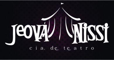 teatro jeova nissi - Jeová Nissi | Cia de Teatro inicia parceria de expansão em 2017