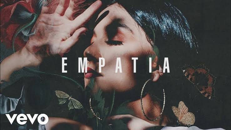 Análise: Empatia | Clipe Priscilla Alcantara