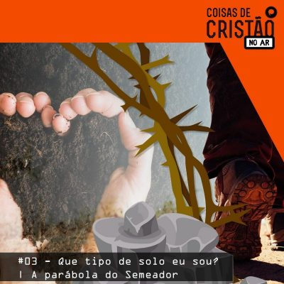 parabola-do-semeador--podcast_capa_pod