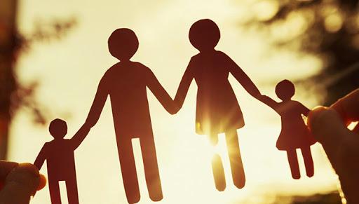 salmos 127 familia herança do senhor