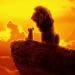 rei-leão-reino-de-deus-post