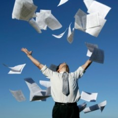 paperless fax image-300x300