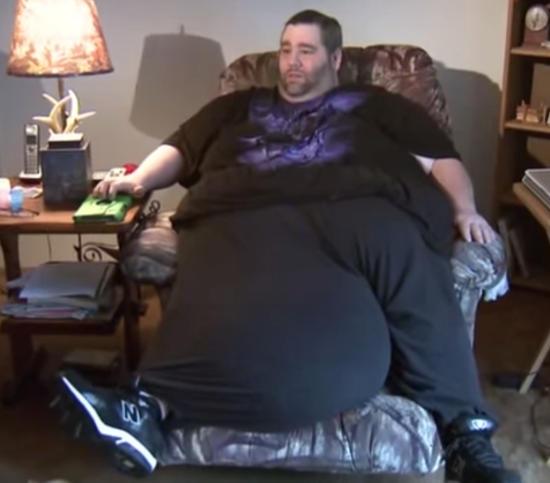 摩勒的巨蛋重60公斤