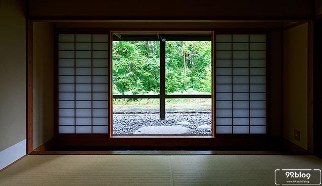 7 Desain Rumah Minimalis 2 Lantai Khas Jepang Pas Untuk Ukuran Kecil