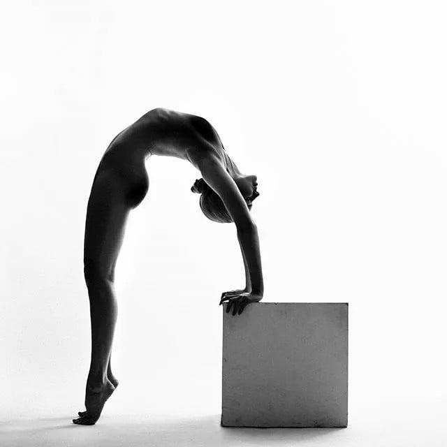 yoga ajuda no sexo