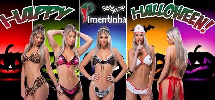 halloween-sexy