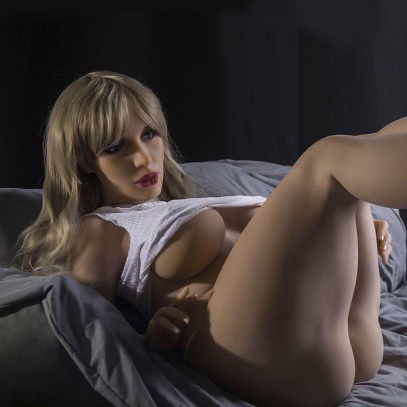 boneca-sensual-coxas