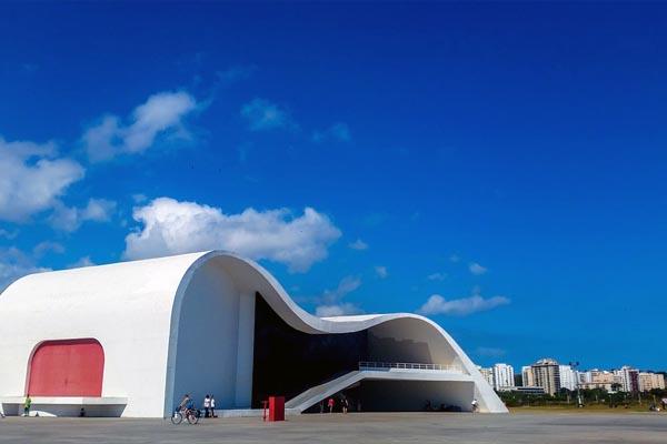 teatro-niteroi-Niemeyer