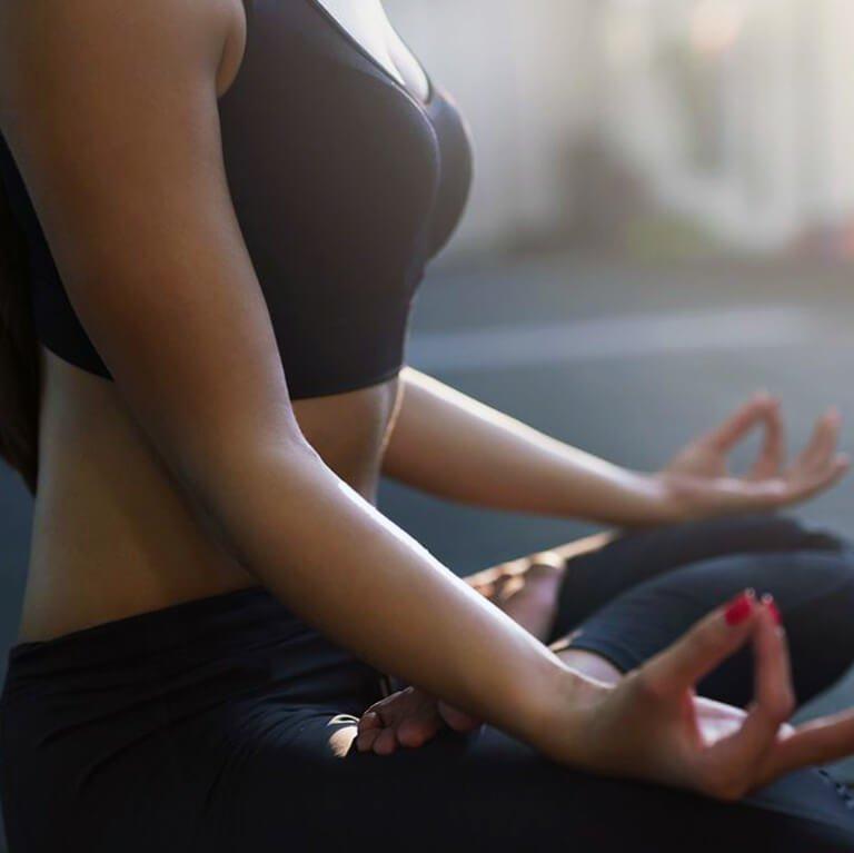 ioga-sexo-tantra