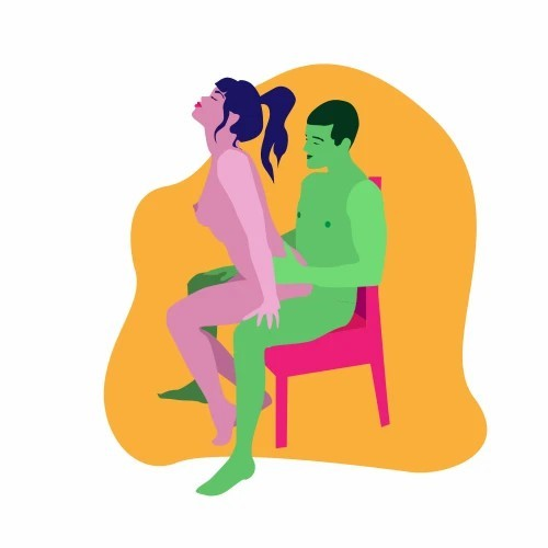 the-throne-sex-position