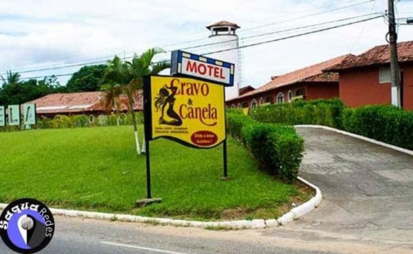 motel-cravo-e-canela