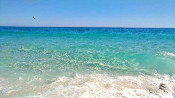 praia-de-vilatur-lugares-em-saquarema