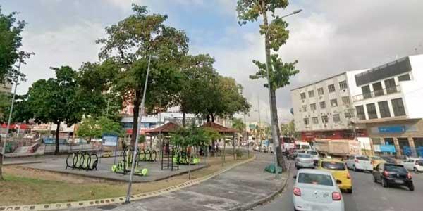 vila-da-penha