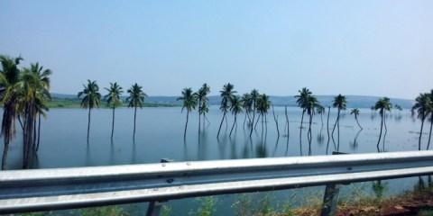 An off-the-beaten-path Goa holiday