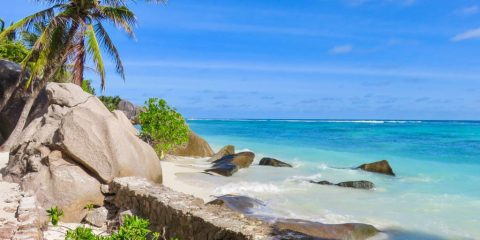 The Idyllic Seychelles! And why it doesn't need to cost you a fortune to travel….