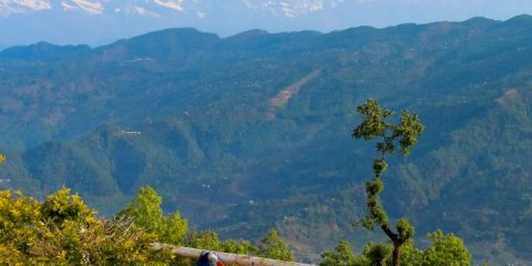 How to have a safe & respectful time in Nepal!
