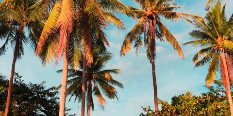 Enchanting Siquijor: A 3-Day Guide