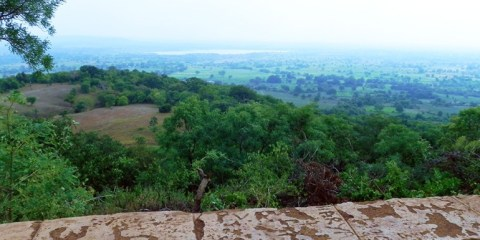 Things to do on the weekend in Hyderabad: 6 great day-trips around the city