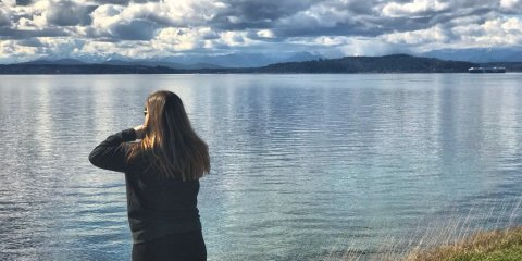 How Minimalism Changed My Perspective on Life