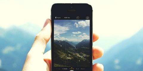 Best Free Travel Apps that Work Offline