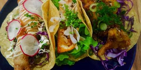 Our top 4 restaurants in Port Douglas