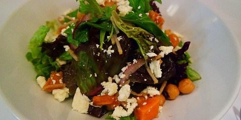 Our top 4 restaurants in Newtown and Redfern, Sydney