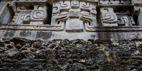 Budget Your Trip: Belize