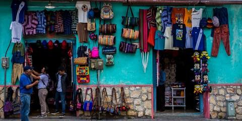 Budget Your Trip: Guatemala