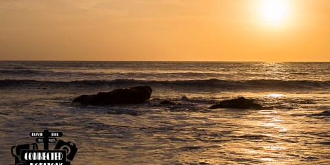 Short Guide: Costs of Living in Tamarindo