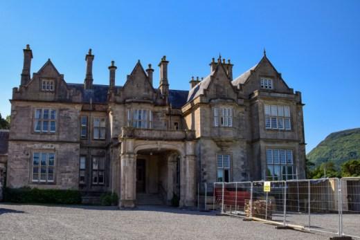 Muckross House