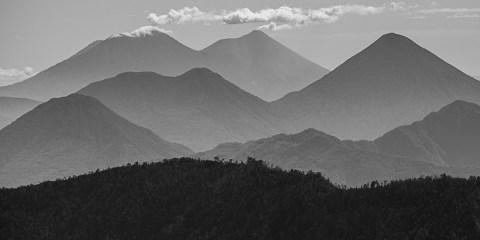 Photojournal: 10 Shots of Guatemala